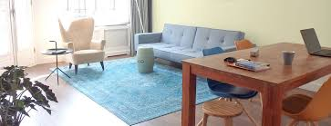 Feng Shui Set In Motion Vital Spaces