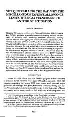 order essay from experienced writers ease paying college paying college athletes essay research paper paying