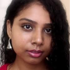 natural indian makeup