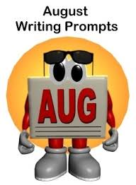 back to school writing prompts creative writing prompts for   creative writing prompts and lesson plan ideas for elementary school teachers and students