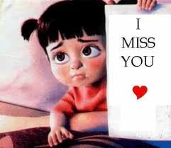 boo-i-miss-you.png Boo I <b>Miss You</b> (<b>boo< I Miss You (boo) - boo-i-miss-you