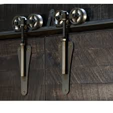 industrial furniture hardware. Entertainment, Wall Units, Barn Doors, Contemporary, Custom Cabinet, Distressed, Drawers Industrial Furniture Hardware E