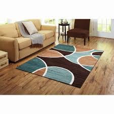 home interior reduced outdoor rug 5x7 ottomanson contemporary moroccan trellis gray 5 ft x 7