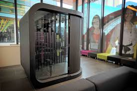 home office pods. Home Office Pods