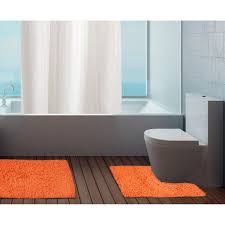 top 75 ace 3 piece bath rug set clearance bathroom rugats fluffy bathroom rugs