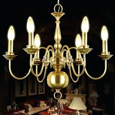 amazing polished brass chandeliers and 71 polished brass chandelier uk