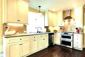 over kitchen sink lighting. Over Sink Kitchen Lighting Pendant Light Above Lights For .