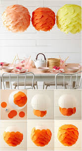 25+ unique Paper lanterns ideas on Pinterest | Butterfly lamp, Dyi ...