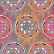 Boho Patterns Gorgeous Radiant Boho Patterns 48 Designs By Micklyn