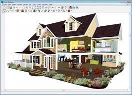 Small Picture House Design Software Home Interior Design