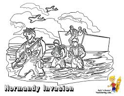 Inspiring Design Army Men Coloring Pages Guy For Kids To Print Of