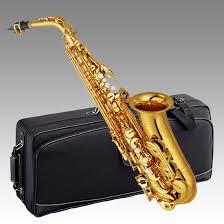 yamaha alto saxophone. yamaha yas62iii semi professional alto sax - new version [yas62iii] $2,995.00 : \u0026 woodwind and brass, nurturing musicians for the future saxophone