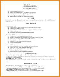 Free Acting Resume Template Acting Resume Template Free Actor Resume Template Acting Resume 74