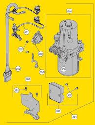 fisher minute mount 2 plow wiring schematic wiring diagrams fisher minute mount plow wiring harness diagram