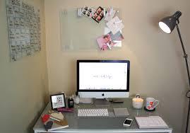 office desk space. MY DESK SPACE Office Desk Space S