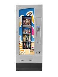 Modern Vending Machines Dubai Amazing Modern Vending Machines LLC In Dubai