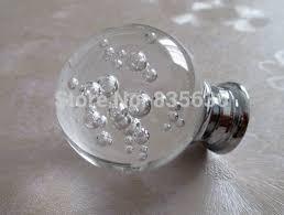 glass cabinet door knobs pulls. 1.2\ glass cabinet door knobs pulls b