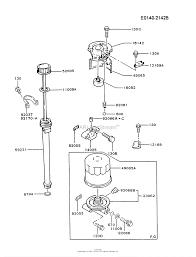 john deere 1010 wiring harness diagram best secret wiring diagram • john deere 620 i ignition wiring diagram john deere 1010 john deere 2010 wiring schematic john deere 116 wiring schematic