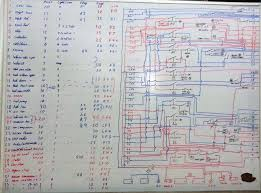 isuzu bighorn wiring diagram wiring diagrams and schematics 1998 isuzu me a torque wiring diagram control module valves