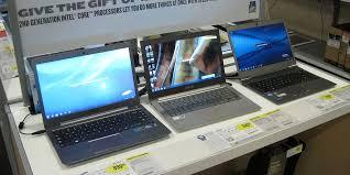 Unboxing laptop murah intel core i5 cuma 2jutaan. Murah Inilah 8 Rekomendasi Laptop Ram 8gb Seharga Rp 4 6 Jutaan 2020 Gadgetren
