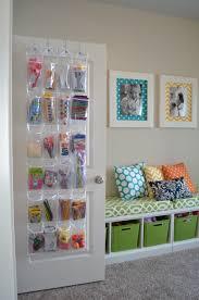 kids playroom furniture ideas. children playroom ideas design decorating kids furniture