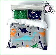 toddler bedding boy dinosaur toddler bedding boy dinosaur bedding sets toddler bedding boy uk