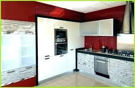 kitchen colors 2017 kitchen cabinet colors great kitchen colors top kitchen cabinets kitchen cabinet color trends