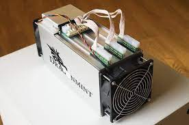 It's worth knowing that over the past two years, cryptocurrencies such as bitcoin have peaked and dipped. 5 Best Bitcoin Mining Hardware Asic Machines 2021 Rigs
