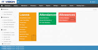 Payroll Download Download Software Human Resource Management System And Payroll