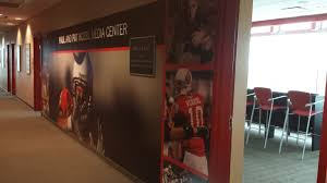 sports office decor. Sports Office Decor. Sport Graphics Turning Our Creativity And Experience Into Your 20140910_095806. Wholesale Decor O