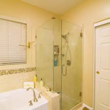 bathroom remodeling san jose ca. Bathroom Remodeling San Jose Ca M