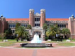 fsu admissions sat scores acceptance rate and more florida state university
