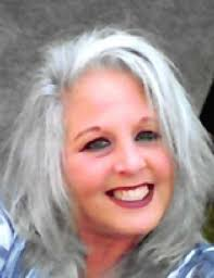 Tammy Renee Smith Obituary - Hartselle, Alabama , Peck Funeral Home |  Tribute Arcive