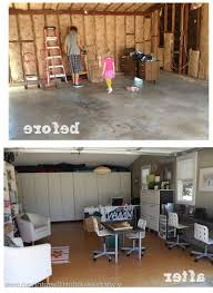 convert garage into office. Totally Converting My Garage The Next Time We Buy A House! Then Don\u0027 Convert Into Office