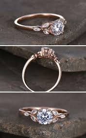 Design A Promise Ring Online Eternity Ring Cubic Zirconia Rings Design Engagement
