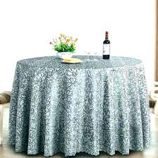 table cloth table linens round table plastic table covers round table covers colorful co dining