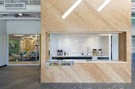 office kitchenette design. Contemporary Kitchenette Like Architecture U0026 Interior Design Follow Us In Office Kitchenette Design G