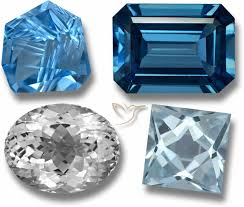 Topaz Gemstone Information Take A Look Beyond The Blue