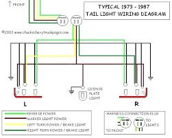m1008 wiring blackout manual e book m1008 wiring diagram tail light m37 wiring diagram jeep wiringm1009 wiring schematic car block wiring