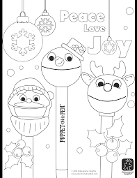 Small Picture Free Happy Holiday Coloring Pages Beyond the Toy Chest