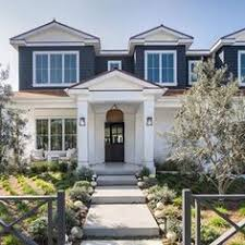 1658 Best Exterior images in 2019 | House design, Landscaping ...