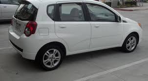 Chevrolet Aveo approved - http://autotras.com   Auto   Pinterest ...