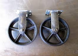 industrial furniture wheels. IMG_1114.JPG Industrial Furniture Wheels