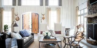 Southern Georgia Coastal Home  Home Bunch U2013 Interior Design IdeasSouthern Home Decorating