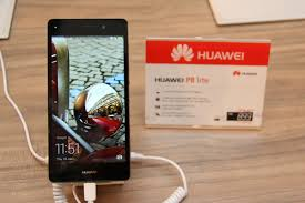 huawei phones price list p8 lite. the huawei p8 lite. phones price list lite p