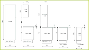 kitchen cabinets sizes kitchen cabinet sizes and specifications guide kitchen cupboard door sizes uk kitchen cabinets sizes kitchen wall