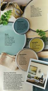 Accent Colors For Green Interior Color Schemes What S Spring And Room