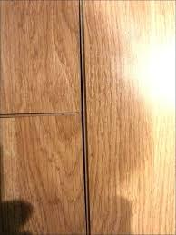 costco laminate flooring reviews harmonics laminate flooring costco harmonics laminate flooring reviews