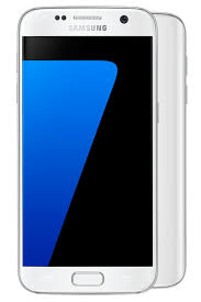 huawei roadfi. samsung galaxy s7 32gb white huawei roadfi u