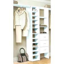 closetmaid drawer kit drawer kit storage cabinet large size of closet cabinet drawers drawer kit with